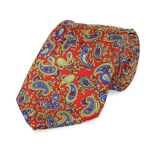 Cravate régulière Cravate - Quentin