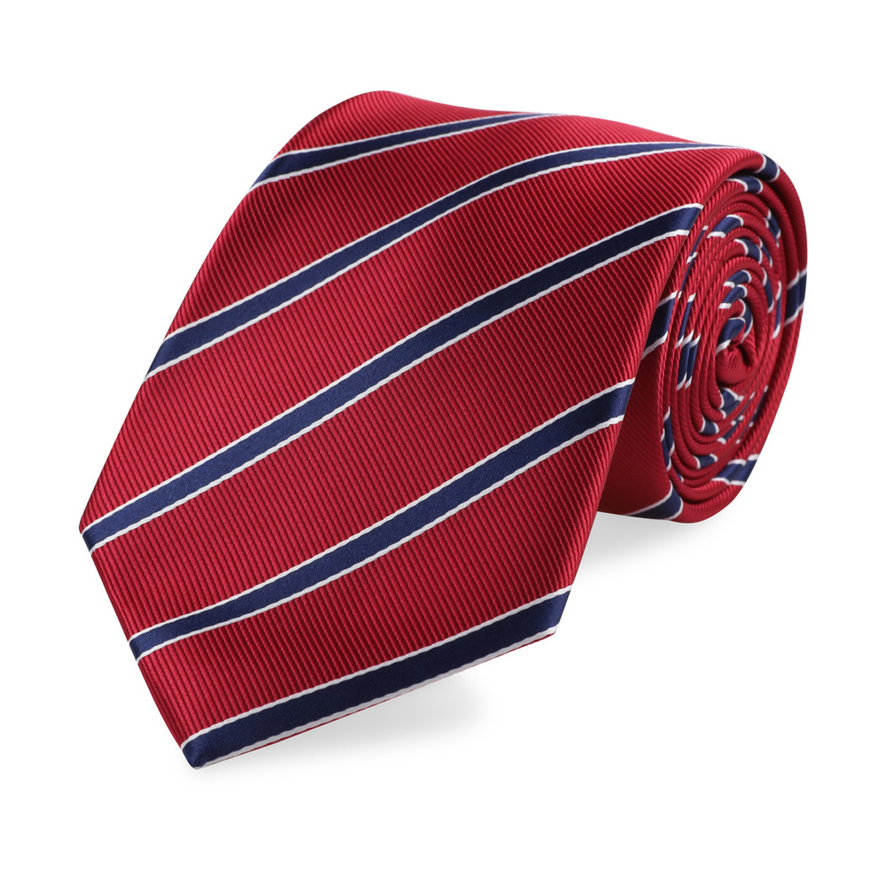 Tie - Regular Tie - Robin