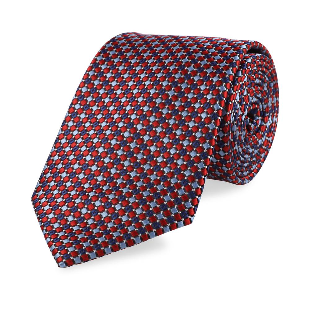 Tie - Regular Tie - Craig