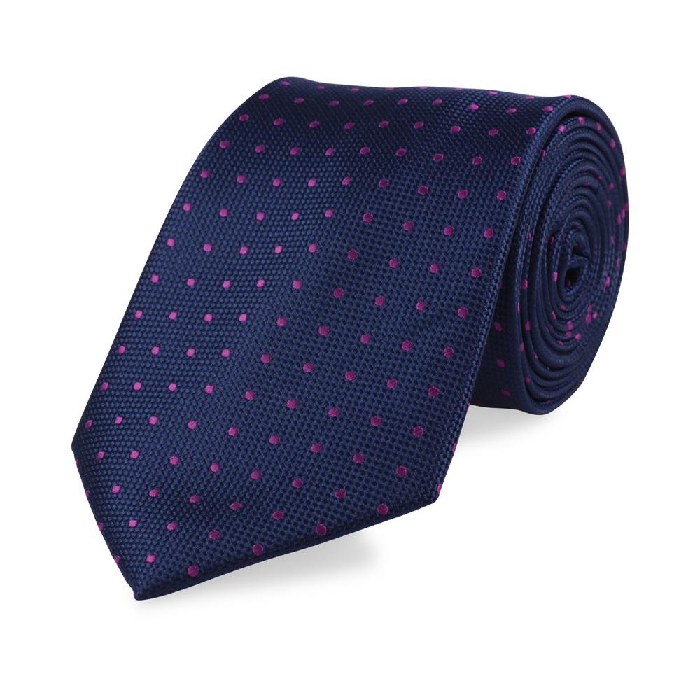 Tie - Regular Tie - Cooper