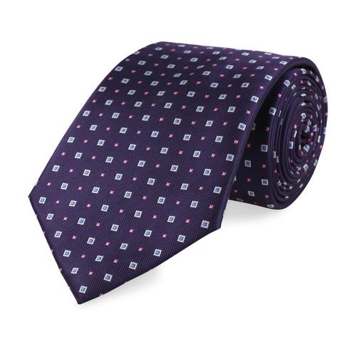 Cravate régulière Cravate - Kennedy