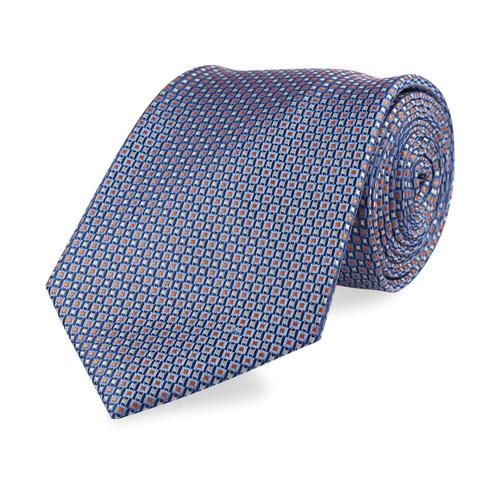 Tie - Regular Tie - Winston