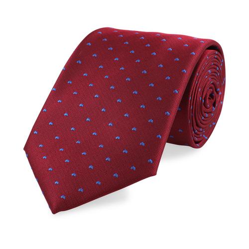 Cravate régulière Cravate - Edouard