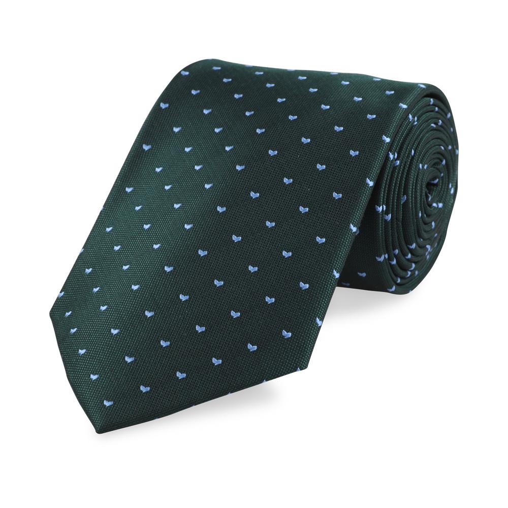 Tie - Regular Tie - Edward II