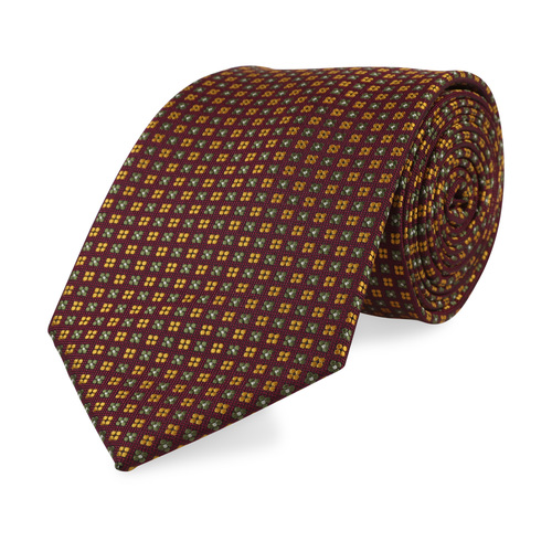 Cravate régulière Cravate - Aristocrate