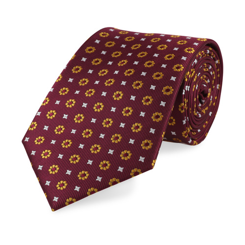 SALE Tie - Regular Elliott