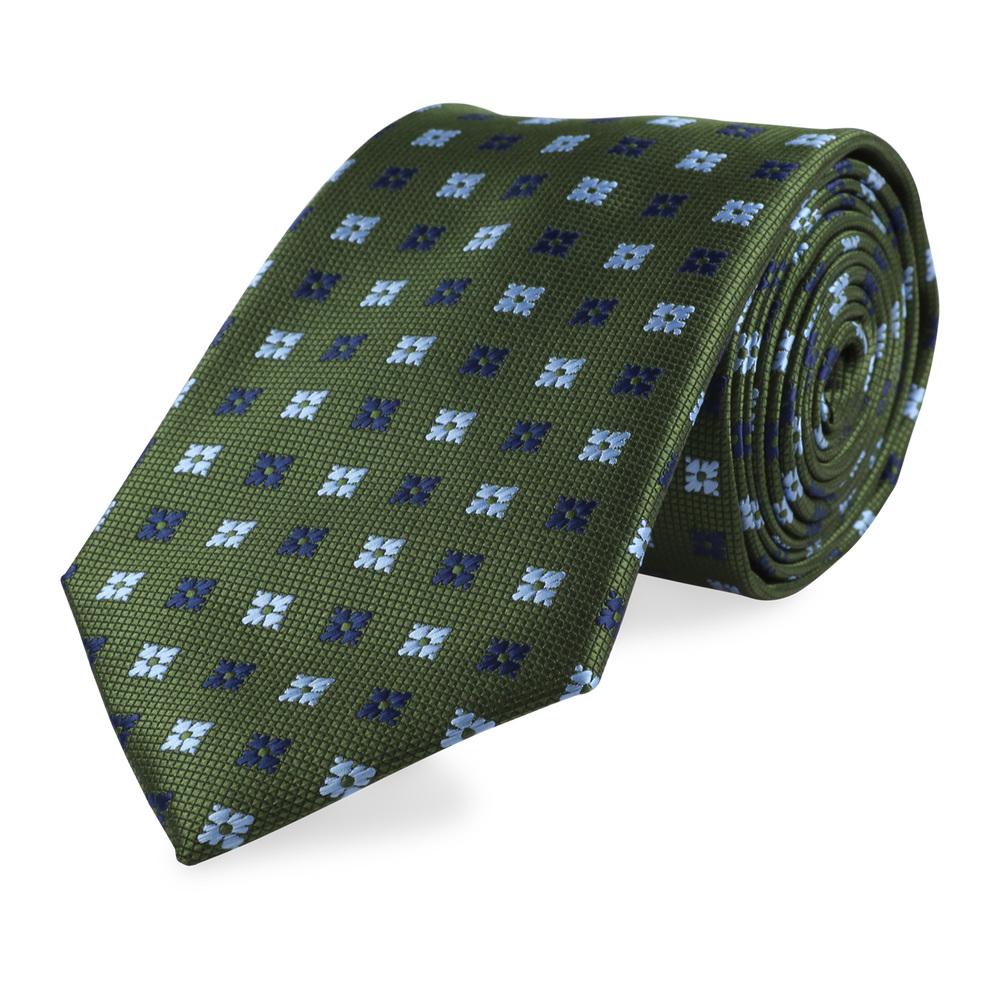 Tie - Regular Tie - Hudson