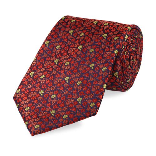 Tie - Regular Tie - Astbury