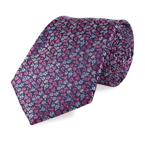 Tie - Regular Tie - Duffy