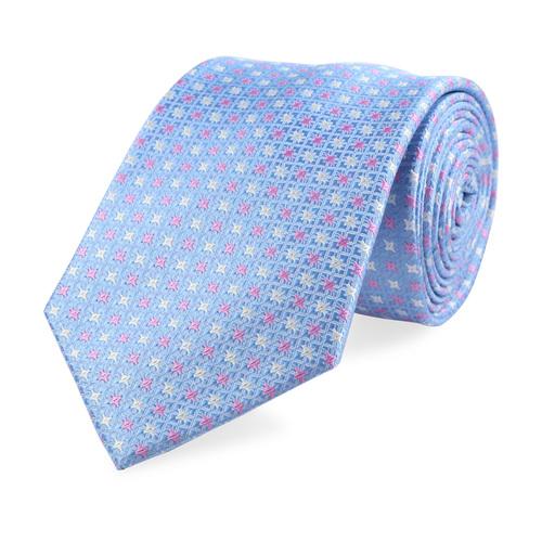 Tie - Regular Tie - Newman