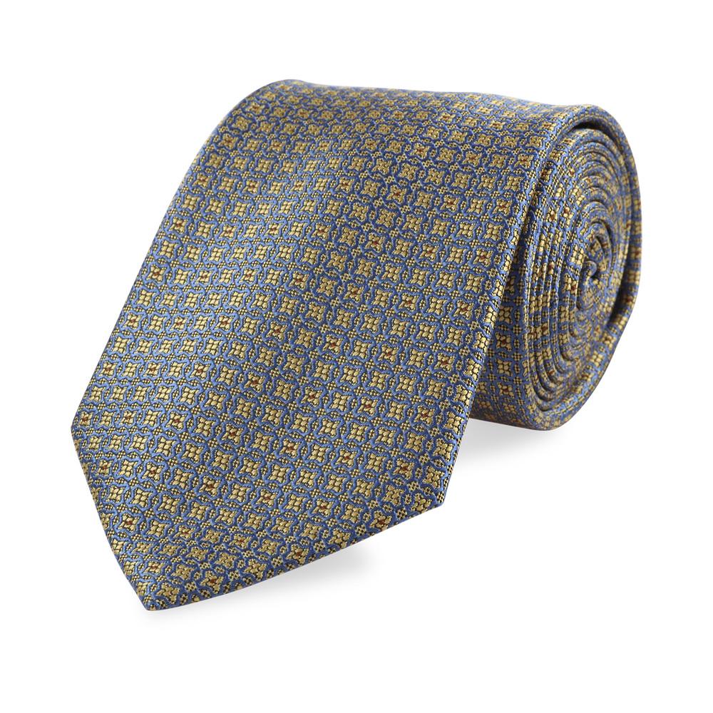 Tie - Regular Tie - Coach