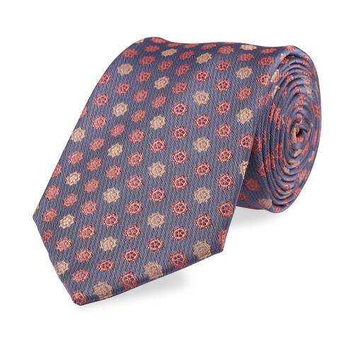 Cravate régulière Cravate - Herman