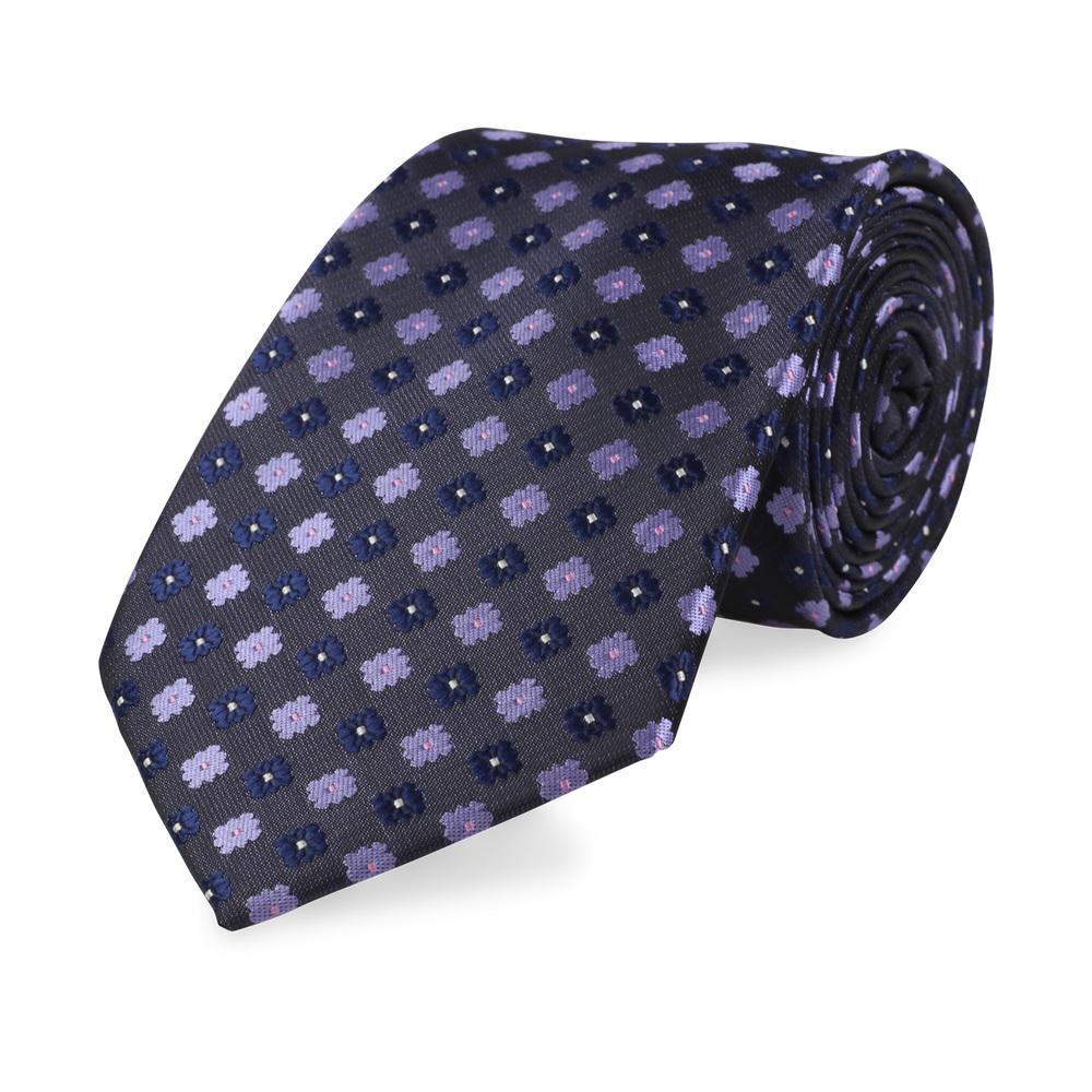 Cravate régulière Cravate - Marlon
