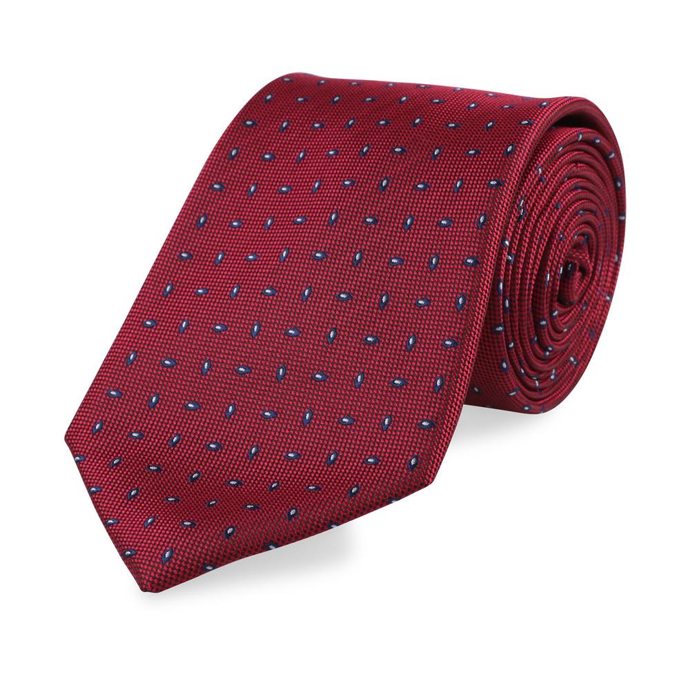 Cravate régulière Cravate - Frisco