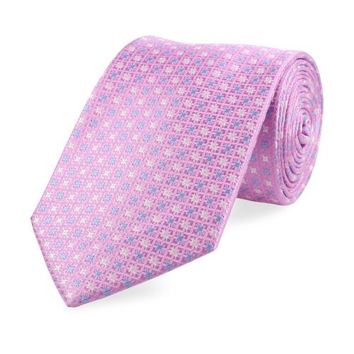 Tie - Regular Tie - Newmanesque