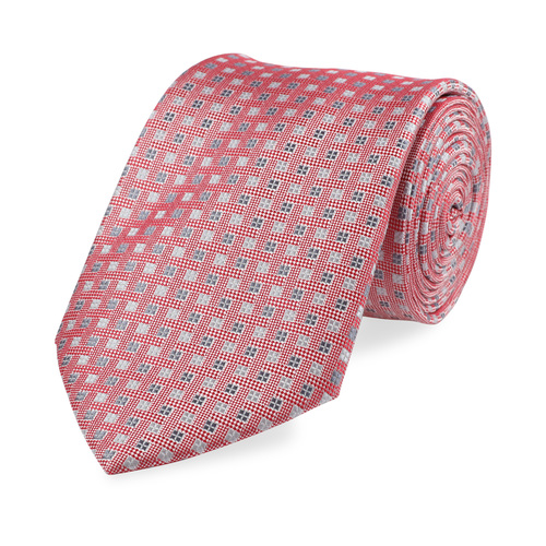 SALE Tie - Regular Carter