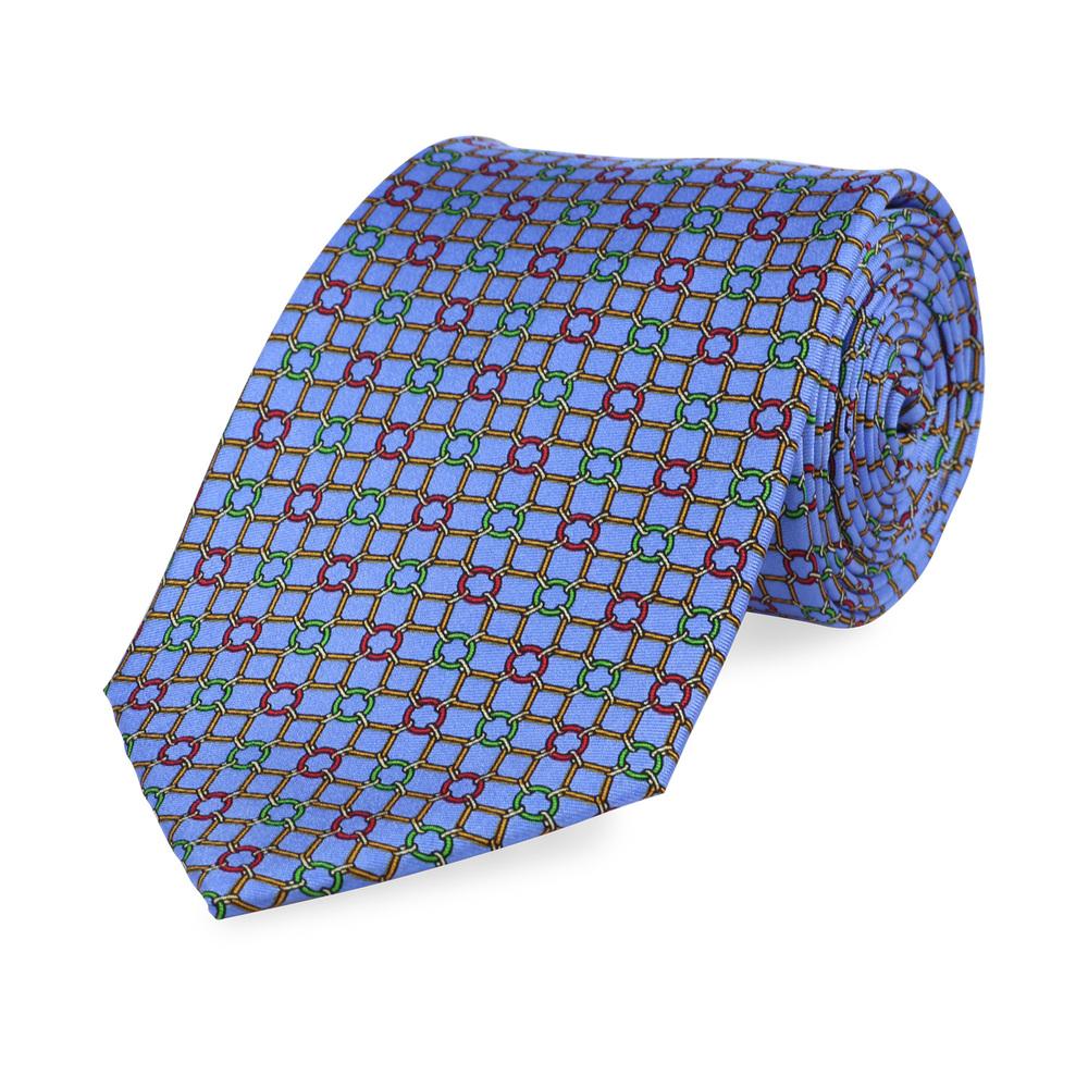 Tie - Regular Tie - Cabot