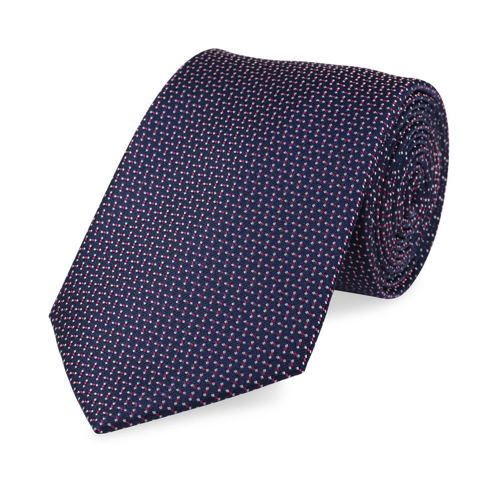 Tie - Regular Tie - Henshaw