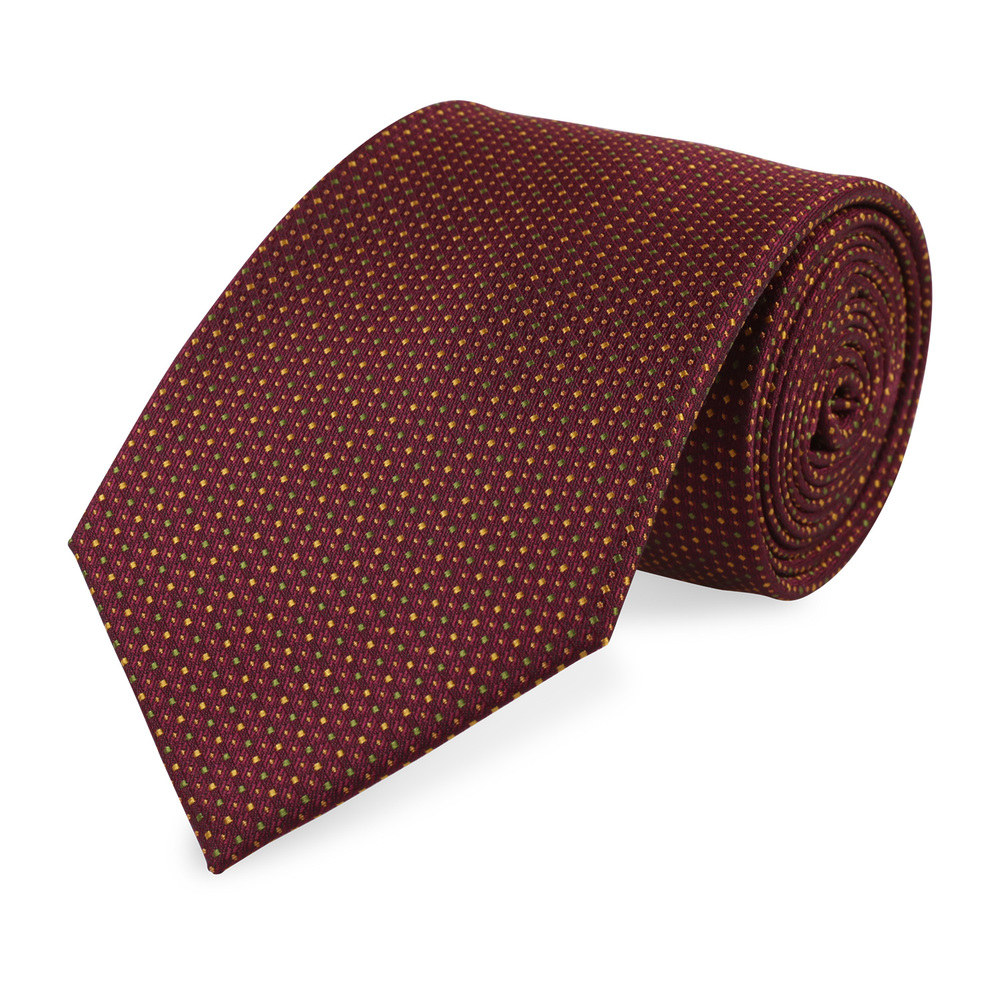 Tie - Regular Tie - Suave
