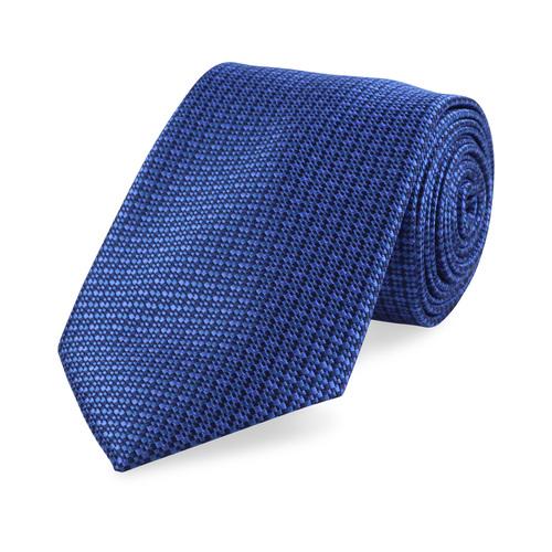 Cravate régulière Cravate - Bleutek