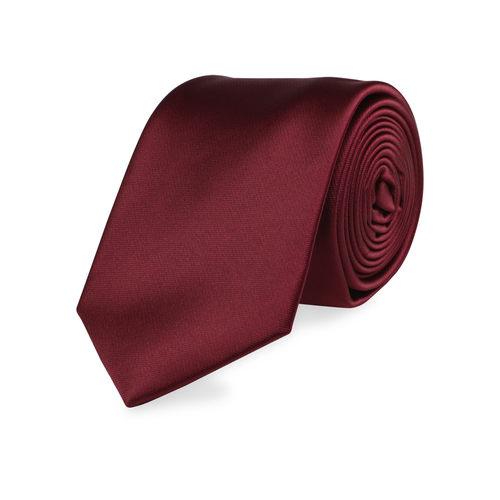 Tie - Slim Slim Tie - Astaire