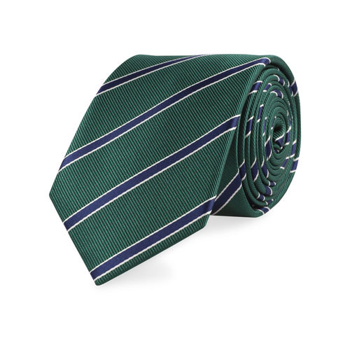 Tie - Slim Slim Tie - James