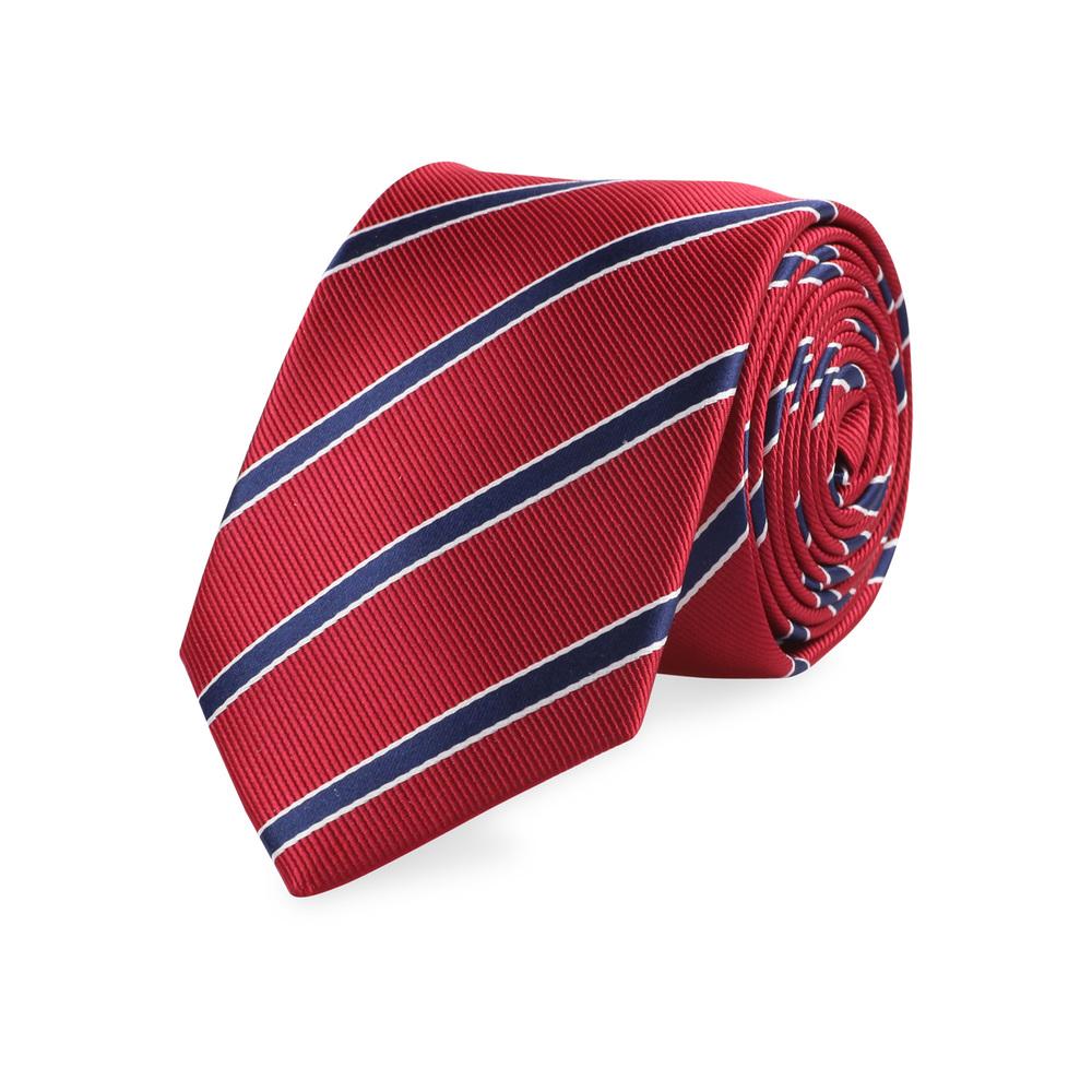 Cravate étroite Cravate Mince - Robin
