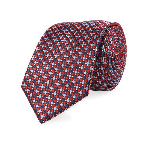 Tie - Slim Slim Tie - Craig