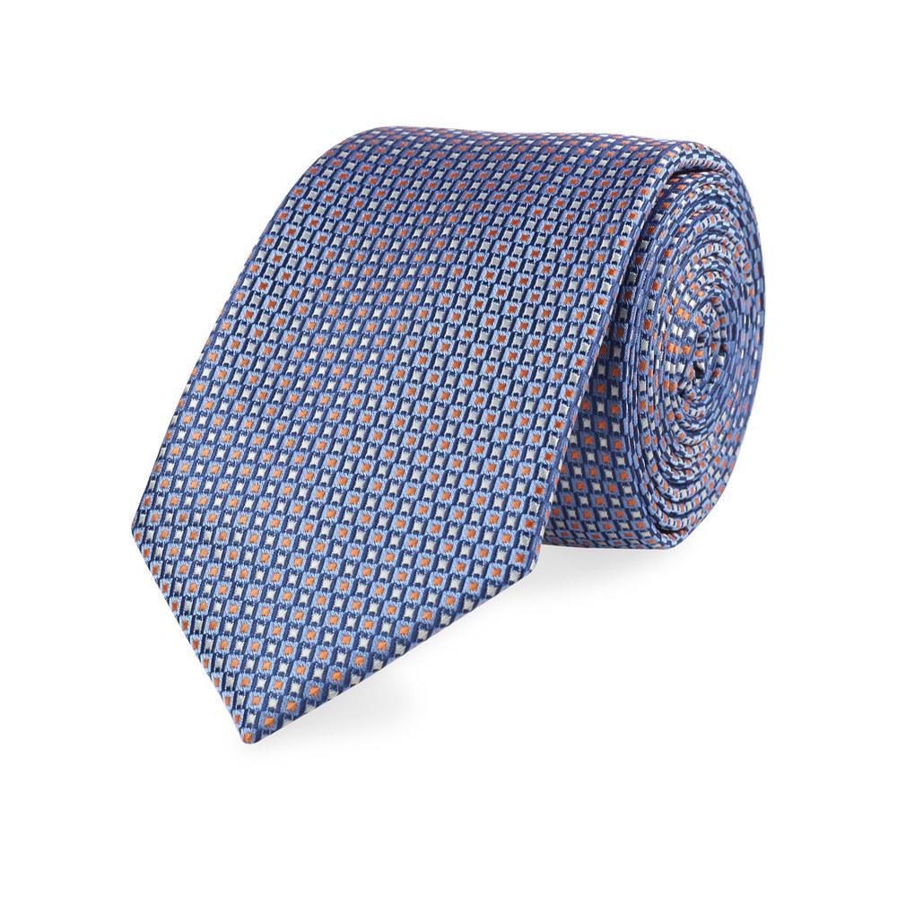 Large surmesur tie cravate tbs16 24olv3 59