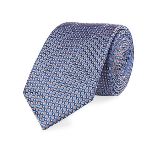Tie - Slim Slim Tie - Winston