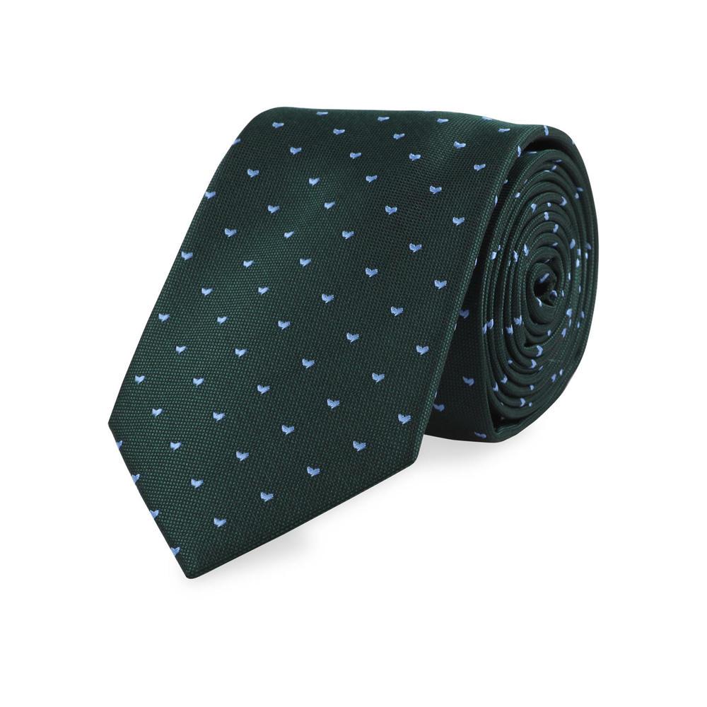 Cravate mince Cravate - Edouard II