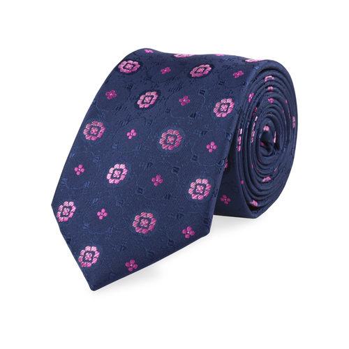 Cravate mince Cravate - Douglas