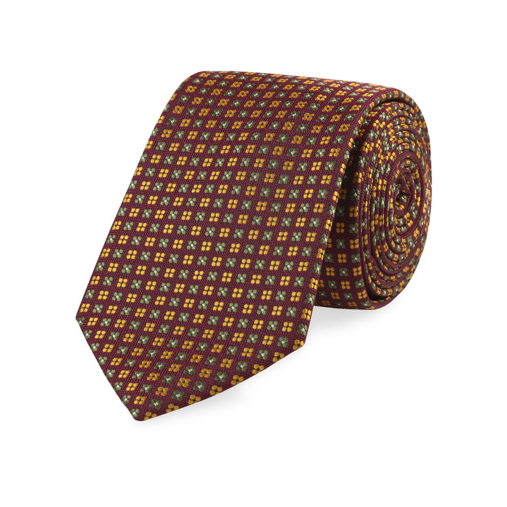 SALE Tie - Narrow Aristocrat