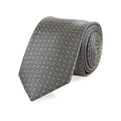 SALE Tie - Narrow Coach