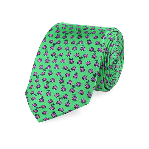SALE Tie - Narrow Peyo