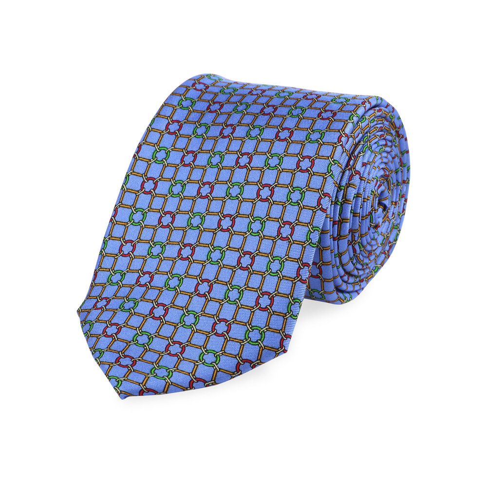 SALE Tie - Narrow Cabot