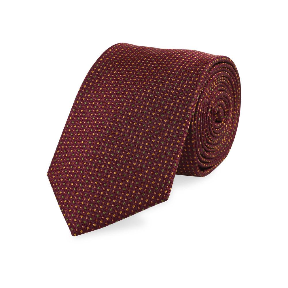 Tie - Slim Tie - Suave