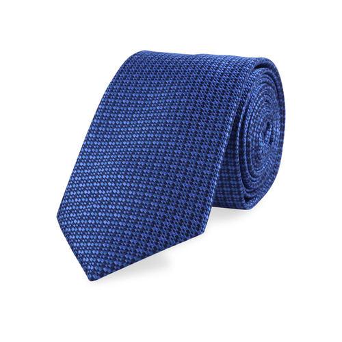 Tie - Slim Tie - Blutek