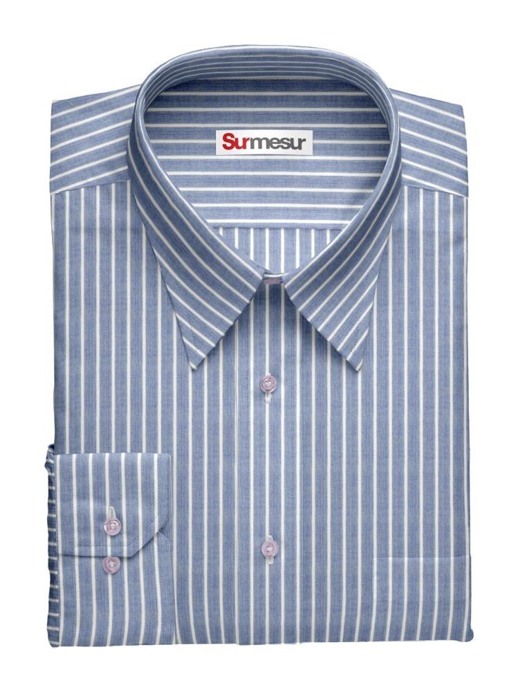 Chemise habillée Bryant