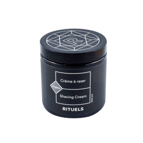 SALE - Grooming products Shaving Cream