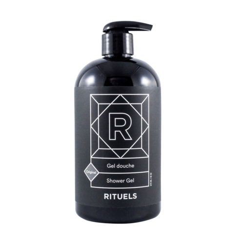 SALE - Grooming products Shower Gel