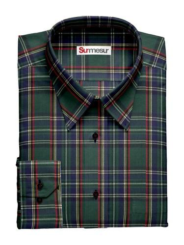 Dress shirt Haggerty