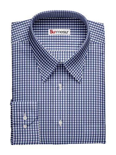 Chemise habillée Le Quotidien