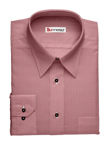 Dress shirt La Farge