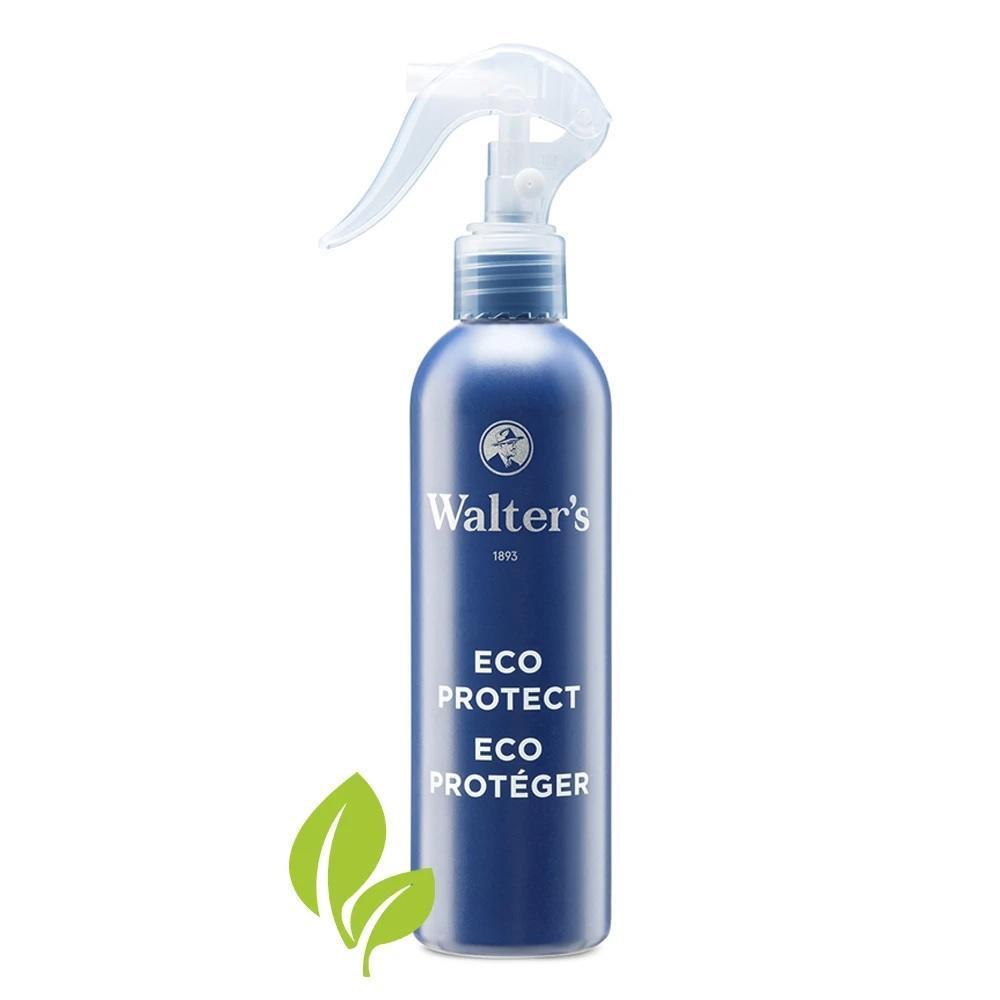 Shoe Care Eco Protect