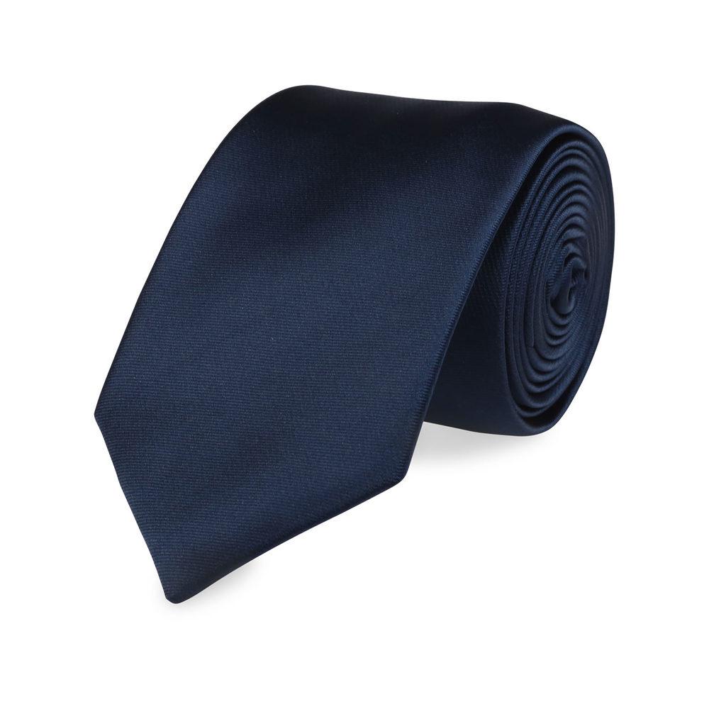 Cravate mince Cravate mince - Tory