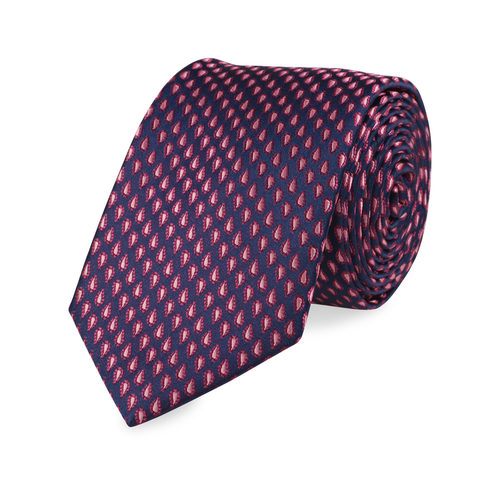 SALE Tie - Narrow Orion