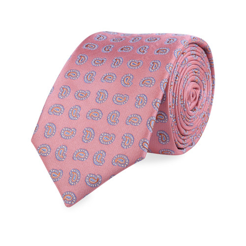 SALE Tie - Narrow Ultra