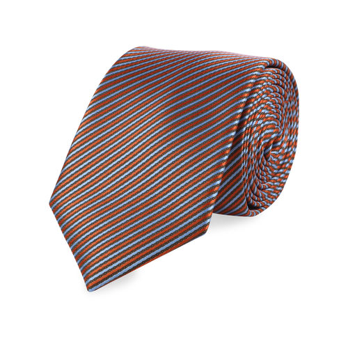 SALE Tie - Narrow McClure