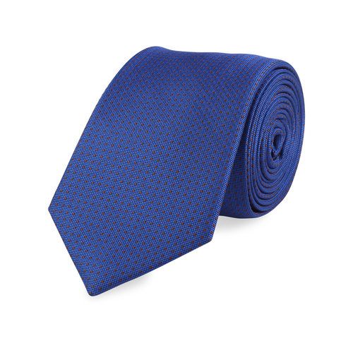 SALE Tie - Narrow Poirot